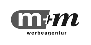 m+m Werbeagentur